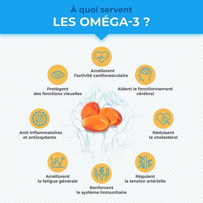 utilite-omega-3
