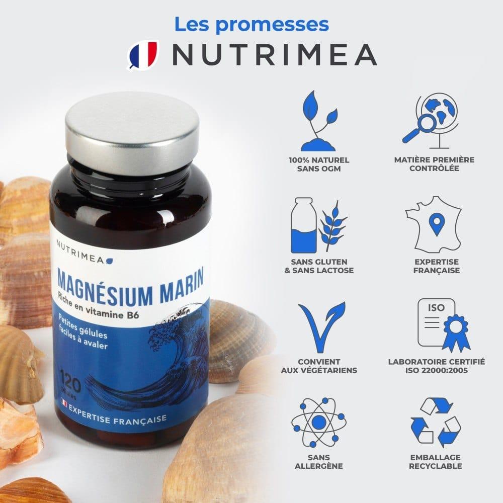 magnesium-marin-nutrimea