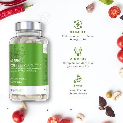 green-coffee-pure-bienfaits