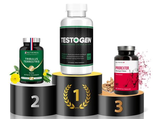 podium-booster-testosterone