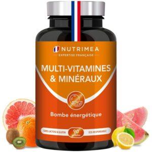 booster-tonus-vitamines-mineraux