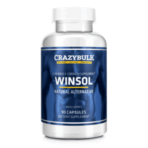 Winsol-force