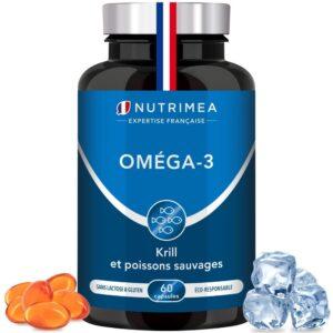 omega3-krill