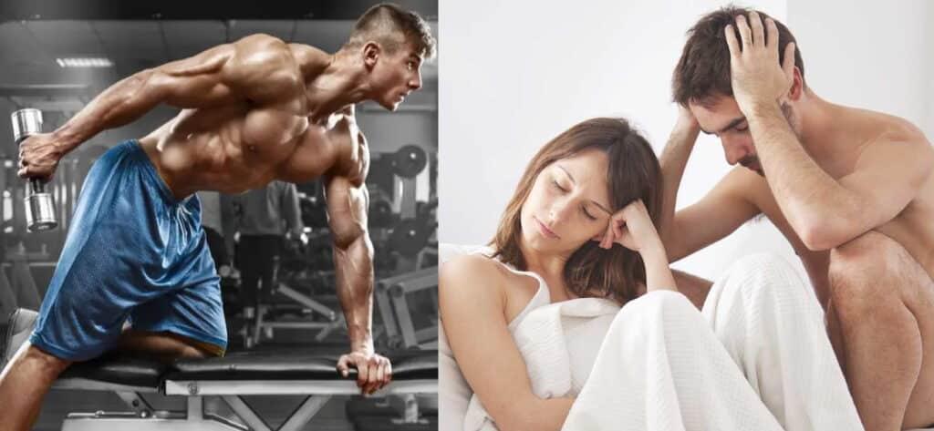 testosterone-banniere