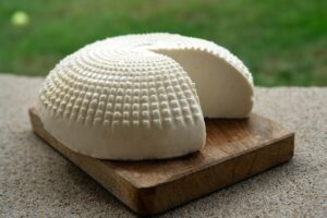 fromage-blanc-0