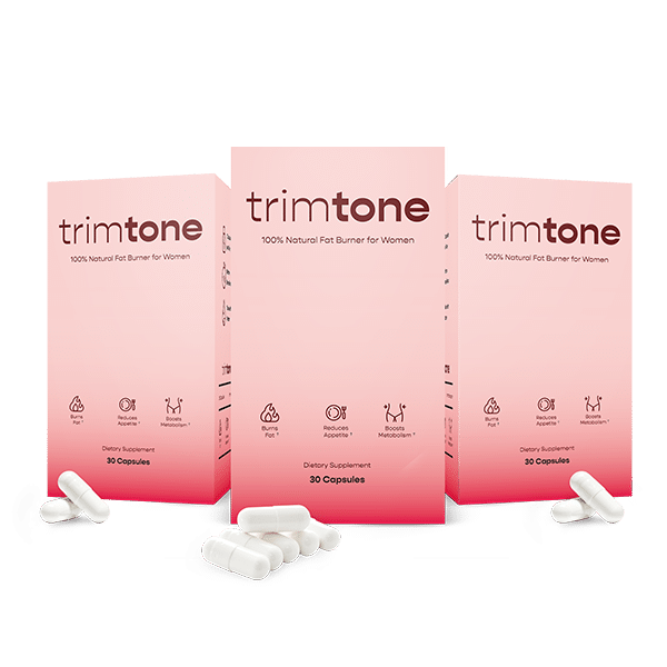 trimtone-packaging