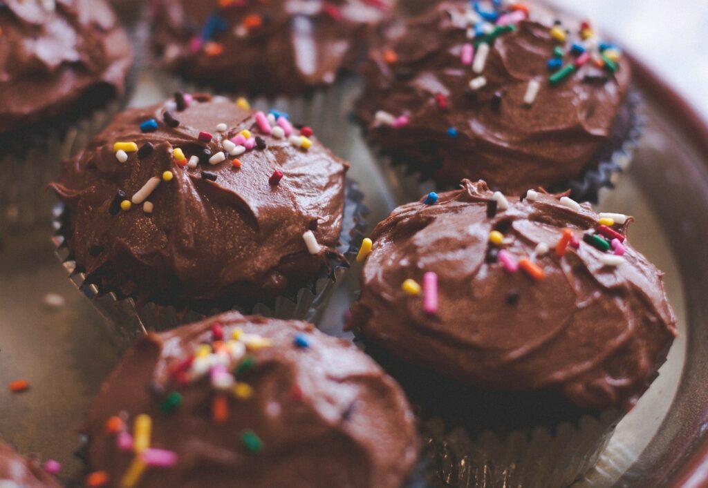 cupcakes-noel-proteines