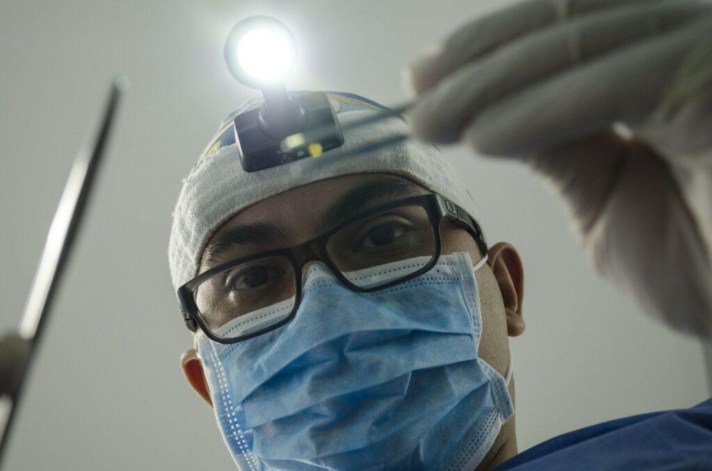 dentiste-etranger