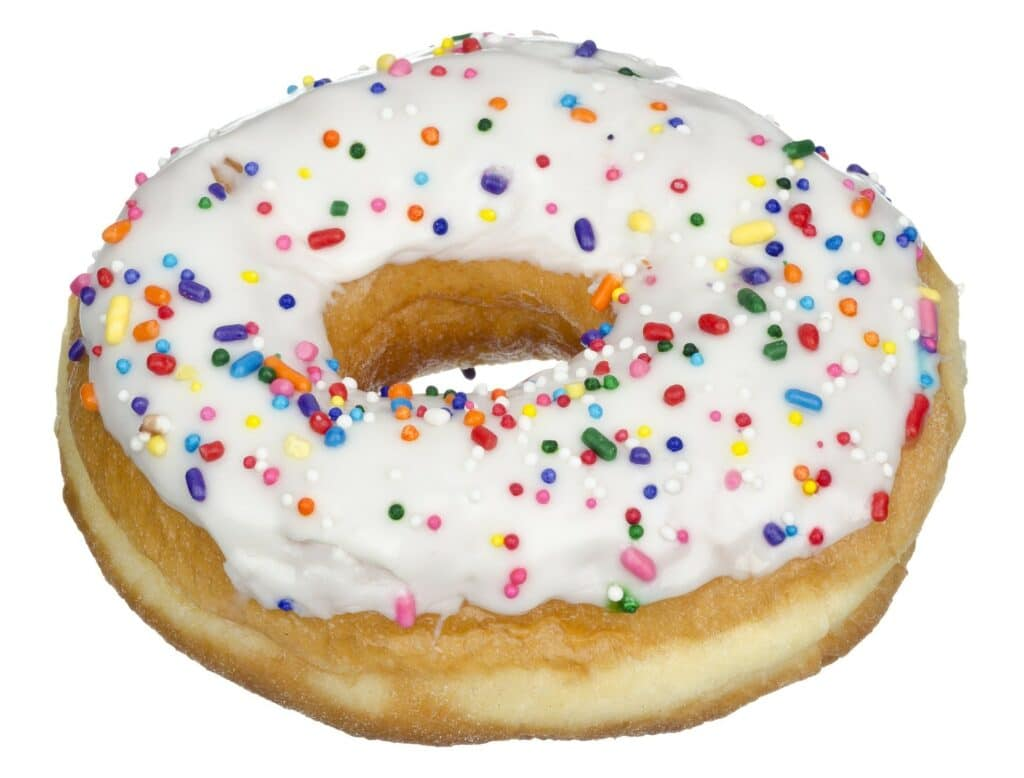 donuts-proteines